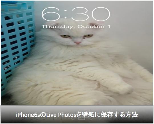 スクリーンショット 2015-10-01 19.31.49
