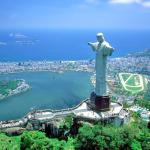 海外からリオ・オリンピックのライブ実況を日本語で見る方法
