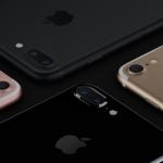 iPhone7の購入予約を完了させ発売日に確実に入手する方法