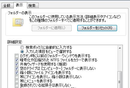 photo_03_10