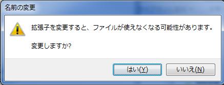 photo_03_18