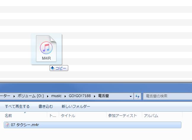 photo_03_20