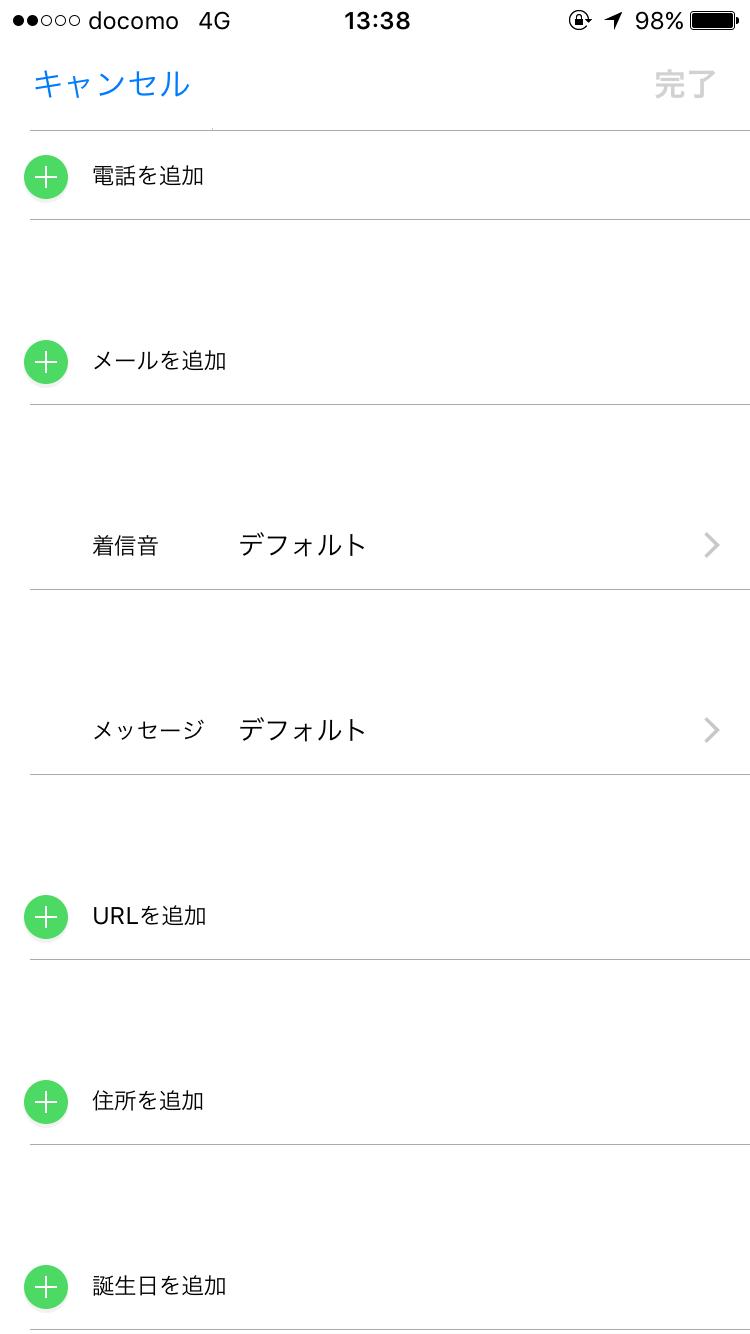 photo_03_22