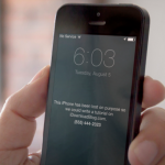 iPhoneをもし失くした時に本当に助かる『紛失モード』を徹底解説