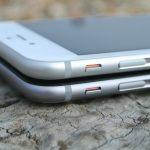 iPhoneのサイドボタンが機能しなくなり壊れた時の修理方法と費用や期間まとめ