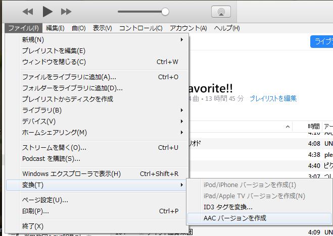 photo_03_15